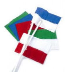 Precision Corner Flag TR406 £3.00