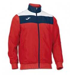 Red-White-Navy 600