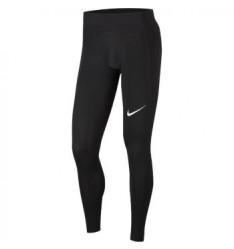 Nike Padded Goalkeeper Tight Senior CV0045 from £40.60
