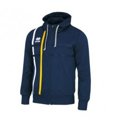 Navy-White-Yellow 07320