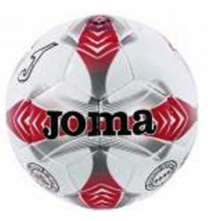 Joma Football Egeo.4 £16.50
