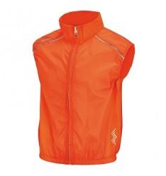 Orange Fluo 03340