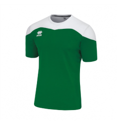 Green-White 00900