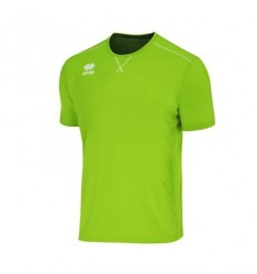 Green Fluo 03320