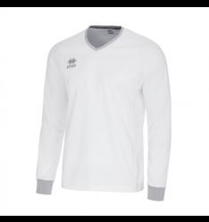 White-Grey 00300