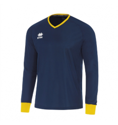 Navy-Yellow 01920