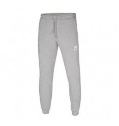Grey 0011