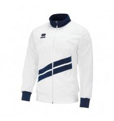 White-Navy 00280