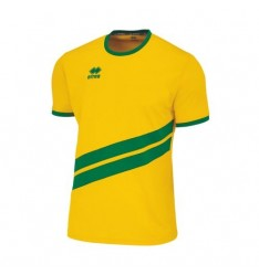 Yellow-Green 00730