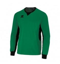 Green-Black 01010