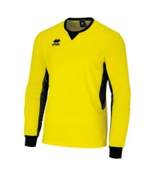 Yellow Fluo-Black 04920