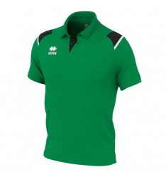 65e6febd297 Training Wear at discount prices at TeamsportsWear include ...