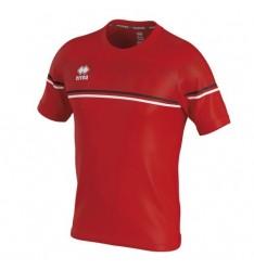 Red-Black-White 00670