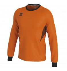 Orange Fluo-Black 04930