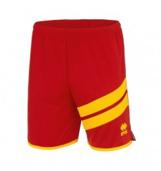 Red-Yellow 00520