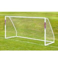 Samba Match Goal 12 x 6 G03Match £165.00
