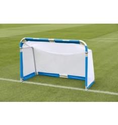 Aluminium Folding Goal  6 x 4 G7011 £265.00