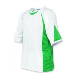 White-Emerald