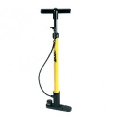 Precision Heavy Duty Stirrup Pump  TR556  £12.00