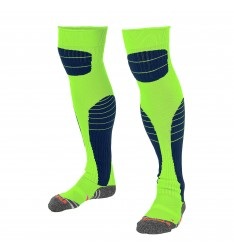 Lime-Navy  1710
