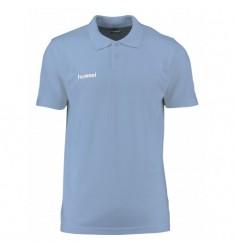 Argentina Blue