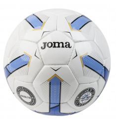 Joma Iceberg Match Football 400359 £20.00
