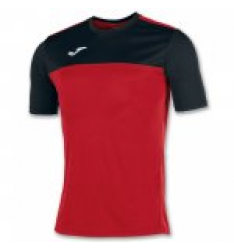 Ashfield School Joma Winner  Short Sleeve Football Jersey 100946ASE from £12.35