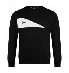 Black-White  BJ7