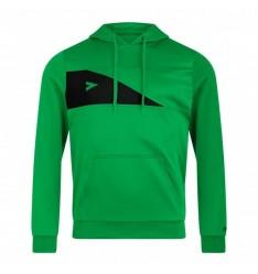Emerald-Black  EM1