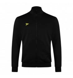 Black-Yellow  BKI