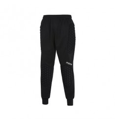 Mitre Guard Goalkeeper Trousers T70034 from £16.80