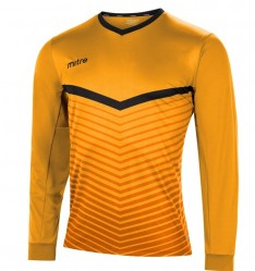 Mitre Unite Football Shirt  T70069 From £10.85