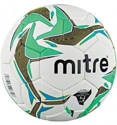 Mitre Nebula Futsal Match Ball  BB1350 £12.60