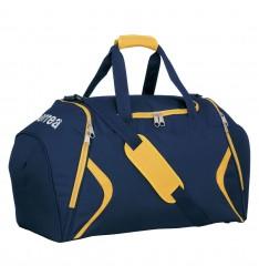 Navy-Yellow 01920