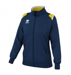 Navy-Yellow-White 03480
