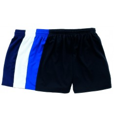 Falcon Sports Short P215 From £4.60