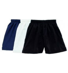 Falcon PE Short P245 From £6.00