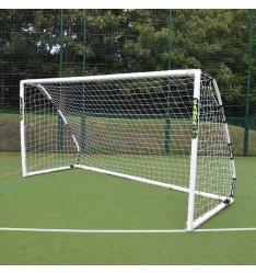 Samba Playfast Goal 12 x 6 G03MatchPF £199.00