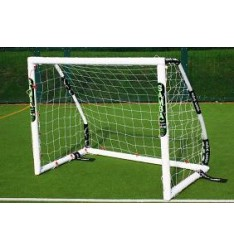 Samba Playfast Goal 5 x 4 G05MatchPF £95.00