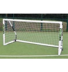 Samba Playfast Goal 8 x 4 G04MatchPF £125.00