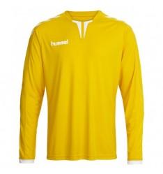 Sports Yellow