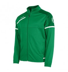 Green-White  1200