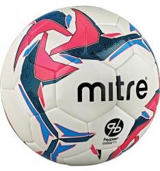 Mitre Pro Futsal Ball BB1351 £18.75