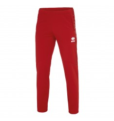Red 00020