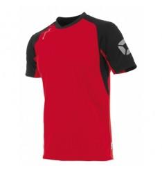 Red-Black  6800