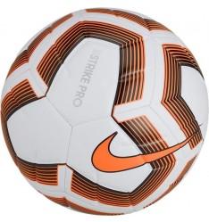 White-Black-Total Orange 101