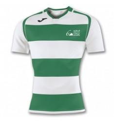 White-Medium Green 450