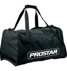 Prostar Squad Junior Team Bag SQJ  £12.75