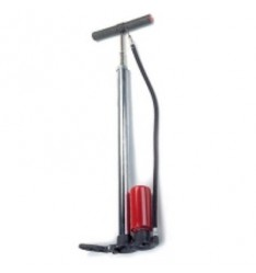 Precision  Stirrup Pump  TR551  £9.50