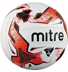 Mitre Tactic Training Ball BB1078 £8.40
